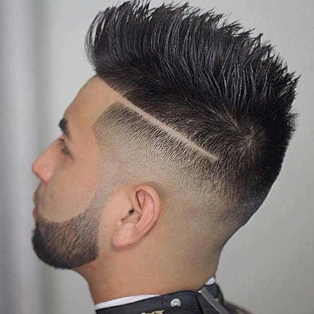 The 25 best haircut names for men ideas on pinterest men the 25 best haircut names for men ideas on pinterest men hairstyle names haircuts styles for guys and men haircut names urmus Gallery