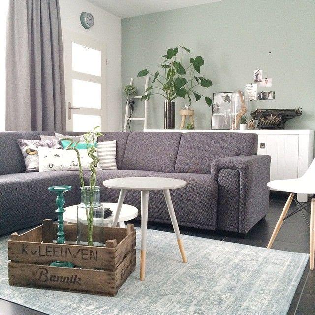 25 beste idee n over muur achter tv op pinterest tv galerij muren kleine zolderruimtes en - Lay outs binnenkomst in het huis ...