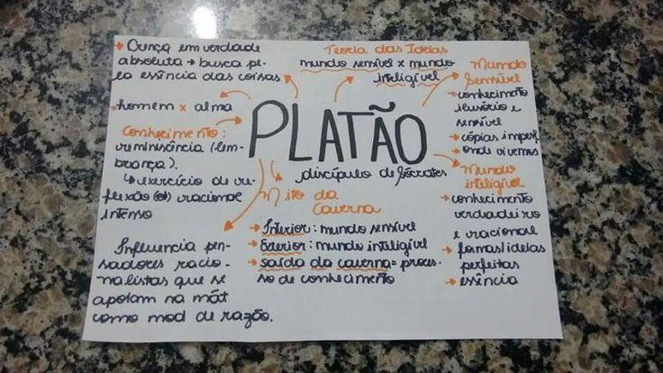 Pinterest: @larissgs