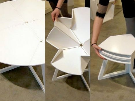 103 Best Design Images On Pinterest Chairs Benches And Concrete Furniture