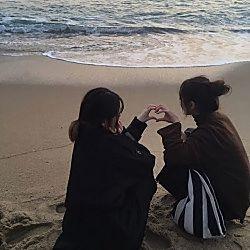 lesbian asian couples
