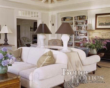 147 best Double center sofa images on Pinterest | Living spaces ...