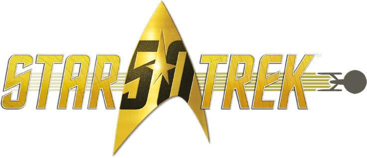 News - Just in time for the 47th annivesary of Star Trek, Generation Gallery introduces a trio of new TOS posters. StarTrek.com has details!