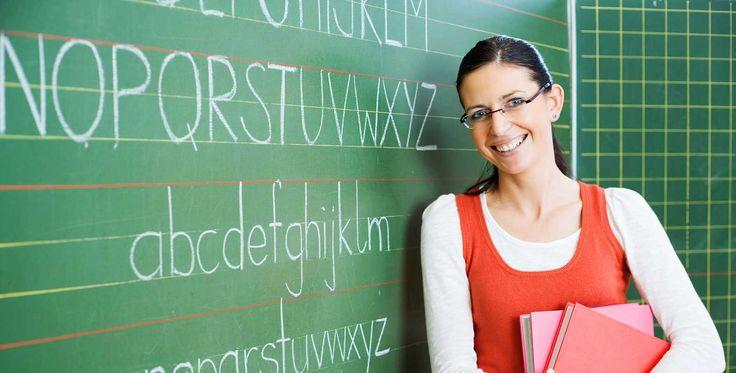 Mein Sprachportal -exercitii interactie, video, podcast, materiale gratuite cu tema principala Austria