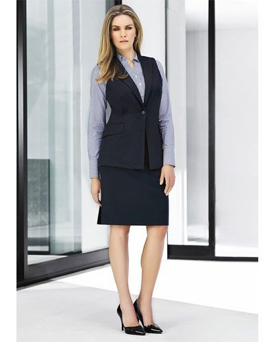 Cool Stretch Plain #Suiting BC code - 60114 #corporate