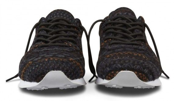 Missoni x Converse Auckland Racer   Release Date