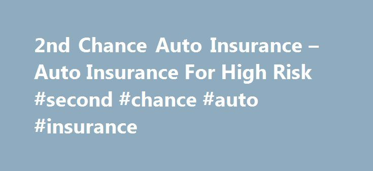 2nd Chance Auto Insurance – Auto Insurance For High Risk #second #chance #auto #insurance http://south-sudan.remmont.com/2nd-chance-auto-insurance-auto-insurance-for-high-risk-second-chance-auto-insurance/  # 2ndchanceautoinsurance.ca The primary IP Address of this site is 69.195.79.171 ,it hosted on United States,Provo , The Global Alexa Traffic Rank Of 2ndchanceautoinsurance.ca: # 7,675,486 We consider that the value of this site is $1,226 ISP:Unified Layer TLD:ca CountryCode:US This…