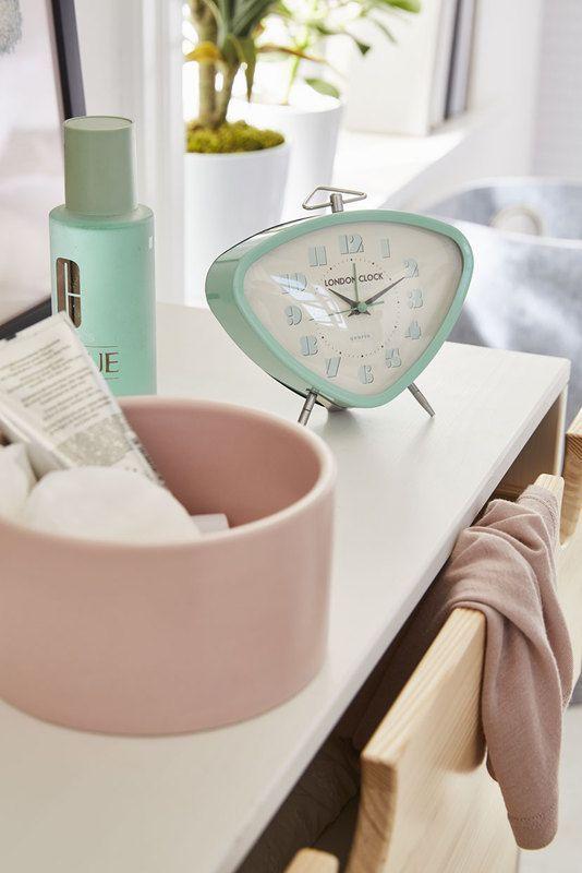 Best 20+ Schlafzimmer kommode ideas on Pinterest Ikea kommode - kommode schlafzimmer modern