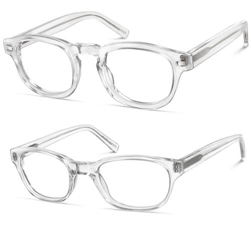 warby parker for steven alan warby parker search and glasses