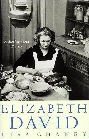 elizabeth gwynne elizabeth david lawrenson elizabeth lisa chaney david ...
