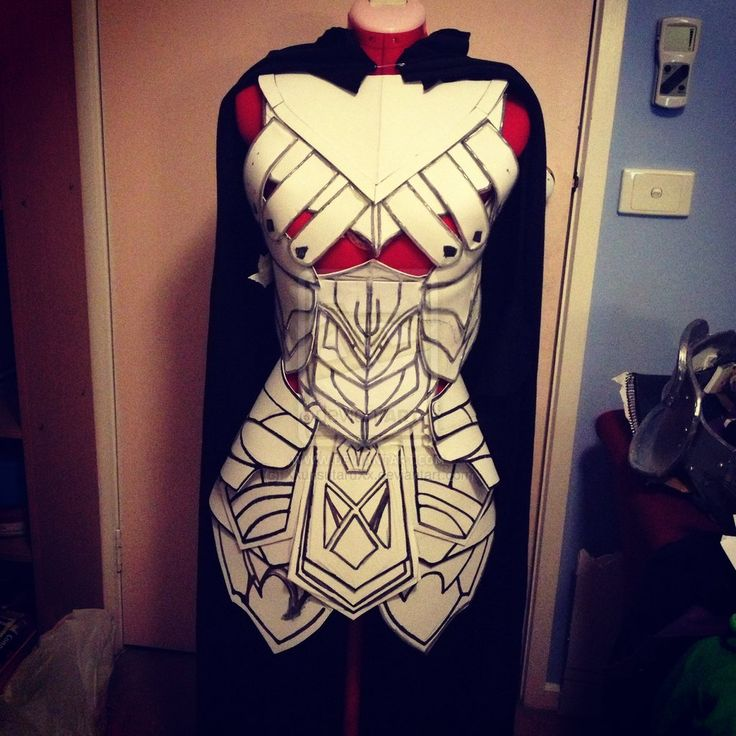 Cosplay Armor Templates - Invitation Templates - COSPLAY IS BAEEE!!! Tap the pin now to grab yourself some BAE Cosplay leggings and shirts! From super hero fitness leggings, super hero fitness shirts, and so much more that wil make you say YASSS!!!