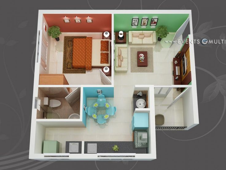89 best Sims House Ideas images on Pinterest House blueprints