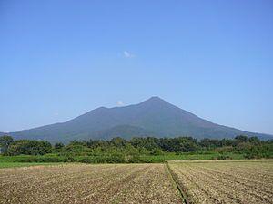 筑波山 Mt.Tsukuba,Ibaraki