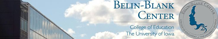 Free Counseling Services for Families with High-Ability/2E Children | belinblank http://belinblank.wordpress.com/2014/01/14/free-counseling-services-for-families-with-high-ability2e-children/