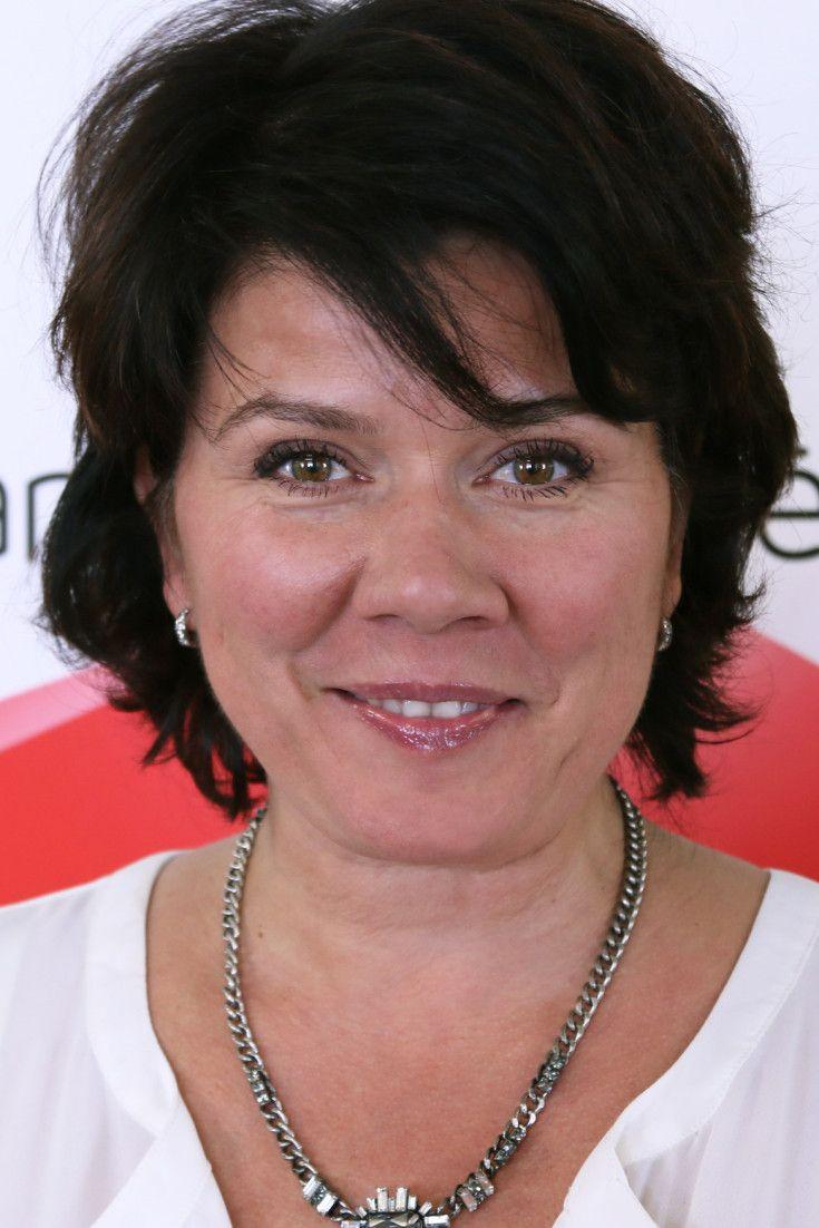 Radio-Canada: Marina Orsini égaiera nos matins