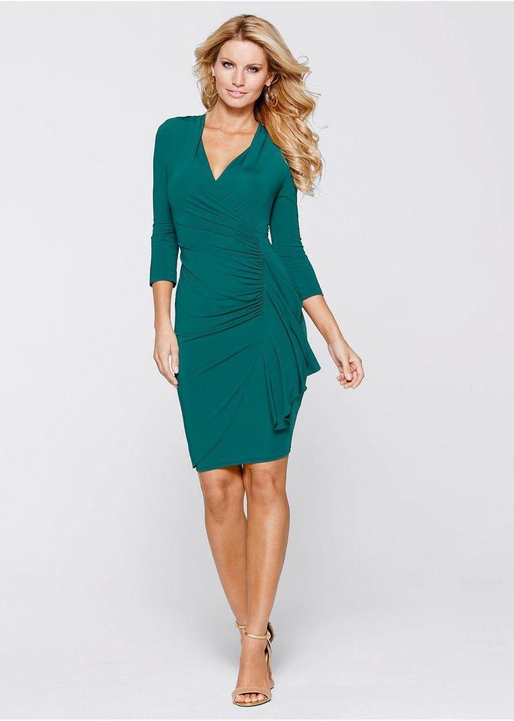 Šaty Absolútne vhodné na párty • 29.99 € • Bon prix
