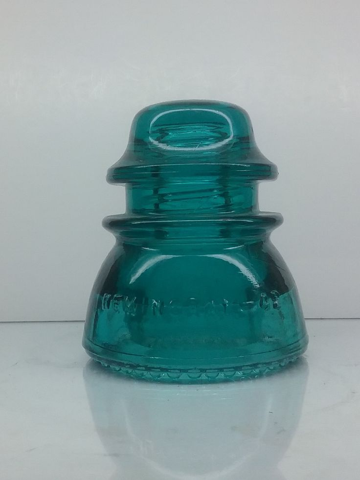 712 Best Hemingray Insulators Images On Pinterest Glass