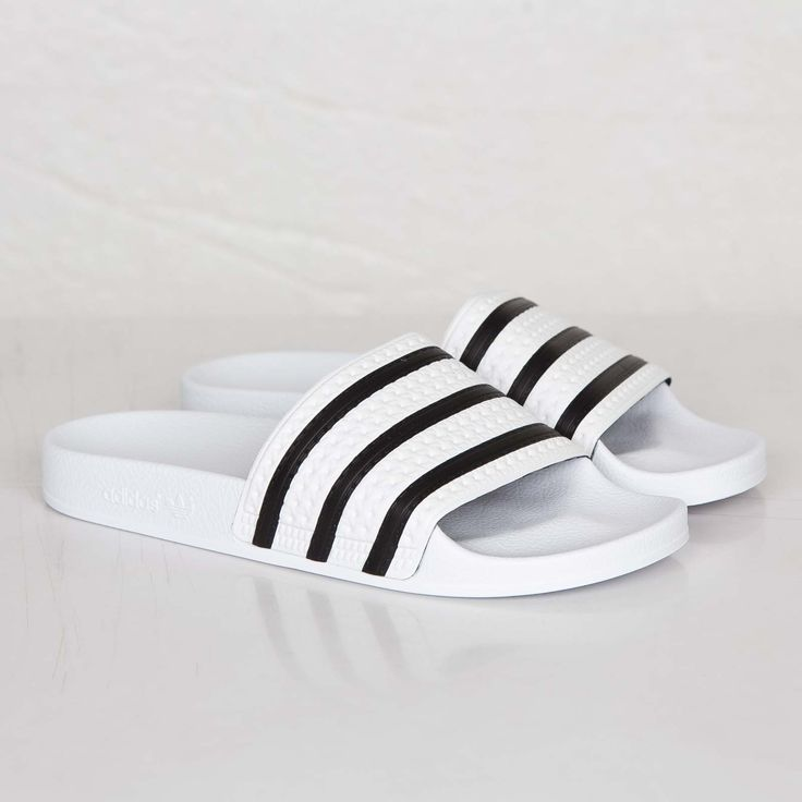 3b77139ef coupon code for adidas adilette sandals for sale ace6f bf61e