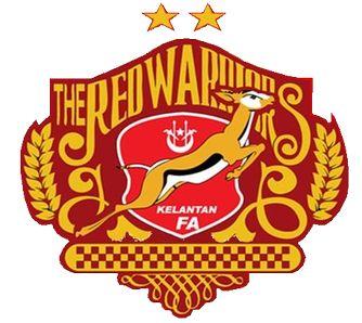 KelantanFA.png