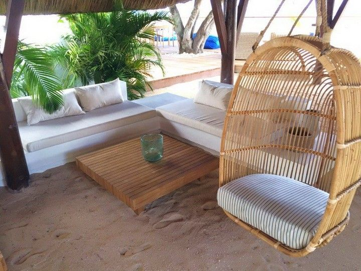Curl up in this natural rattan hanging chair and enjoy the outdoor breeze  #bali #balifurniture #customfurniture #design #furniture #furniturebali #furnituredesign #furniturejepara #furnituremaker #gardenfurniture #instadaily #instagood #interior #interiordesign #jeparafurniture #outdoor #outdoorfurniture #patiofurniture #picoftheday #tagforlikes #yunibali
