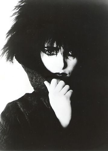 Siouxsie Sioux And The Banshees | Siouxsie - Siouxsie and the Banshees Photo (3376391) - Fanpop fanclubs