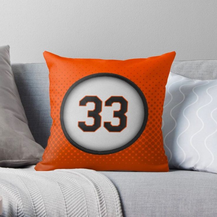 Eddie Murray's #33 on home decor shirts hoodies device cases #Stickers & more! #Orioles #Baltimore #Birdland #Maryland #OriolesFanFest #OsFanFest #HallOfFame #Cooperstown #HOF #HomeRun #gifts #homedecor https://www.redbubble.com/people/designsyndicate/works/17324884-33-steady-eddie?asc=u&p=throw-pillow&rbs=b34d0a35-422c-46a5-8143-d97e6313168b&rel=carousel