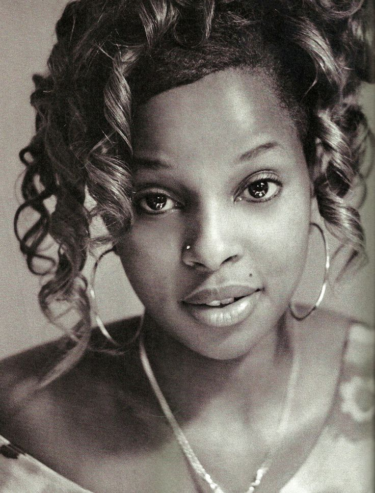 "Mary J. Blige, singer-songwriter, record producer, and actress. With her classic album What's the 411?, she was praised for combining hip hop & soul music, subsequently earning her the title ""Queen of Hip Hop Soul"". She has had 10 consecutive albums debut in the top 10 and a total of 11 albums to debut top. She is a recipient of 9 Grammy Awards & 4 American Music Awards, has recorded 8 multi-platinum albums, and is the only artist with Grammy Award wins in R&B, Rap, Gospel, & Pop."