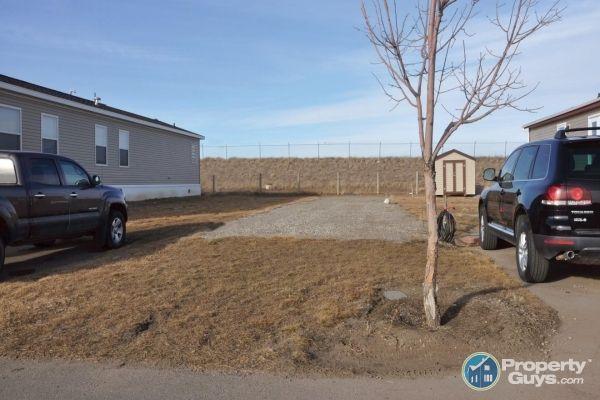 Private Sale: 3010 Applewood Road, Coaldale, Alberta - PropertyGuys.com