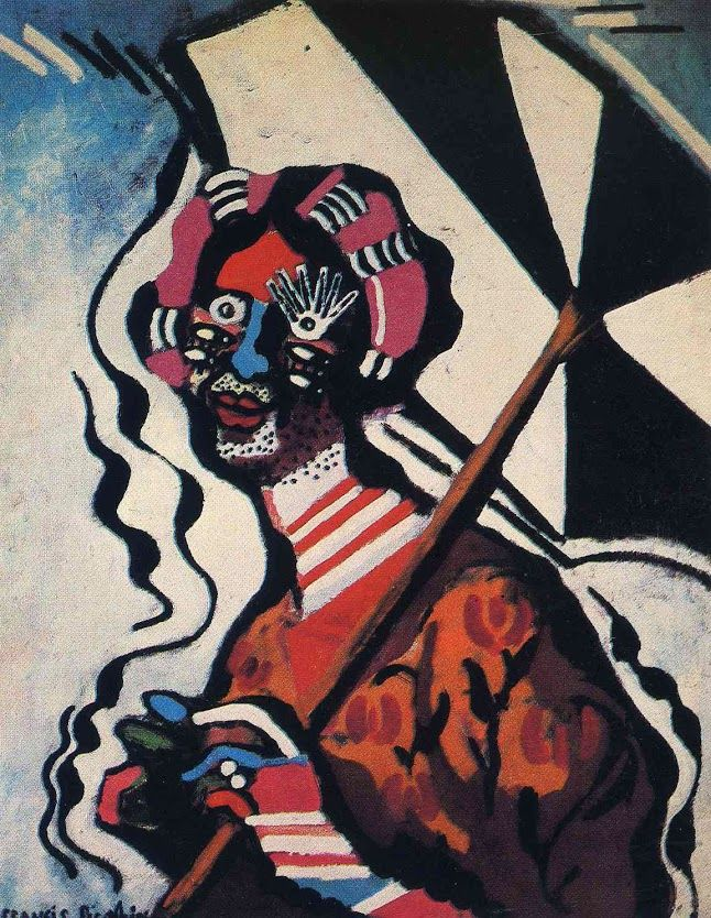 1000+ images about Francis Picabia on Pinterest | Dada movement ...