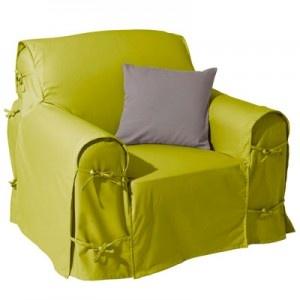 17 mejores ideas sobre fundas para sillones en pinterest - Sillones con fundas ...