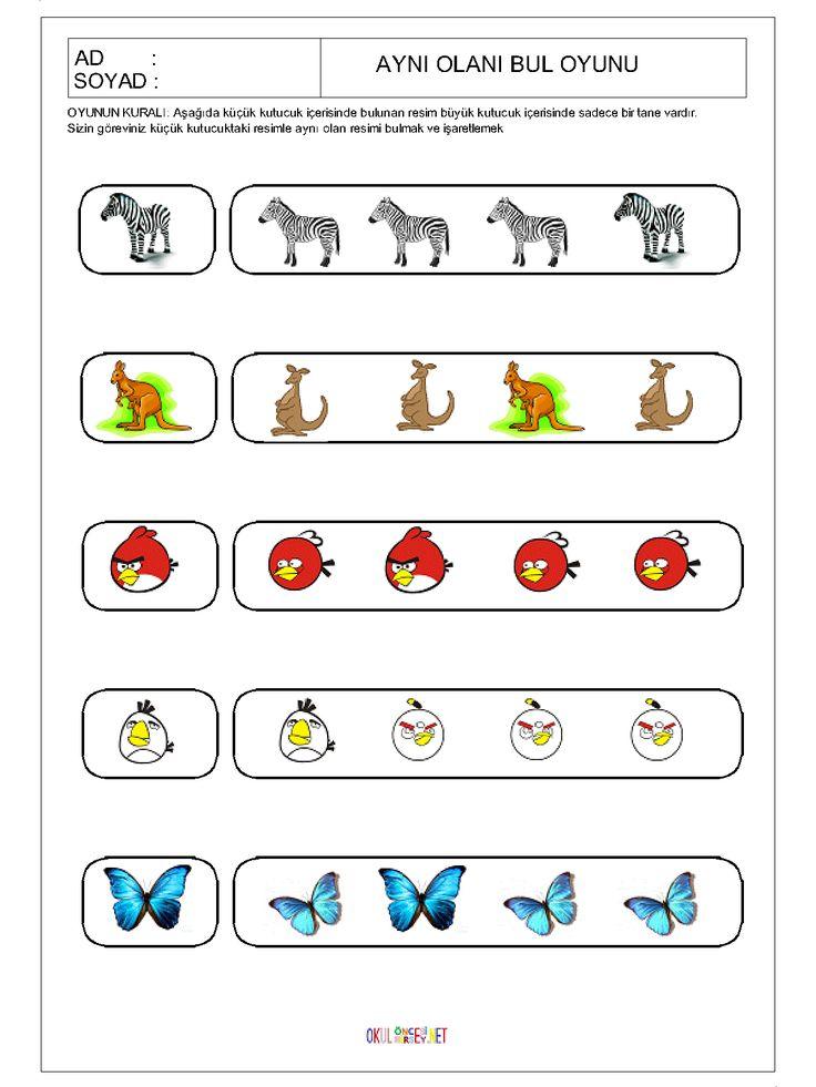 okul-öncesi-çocuklar-için-aynı-olanı-bul-oyunu-12.gif (1200×1600)