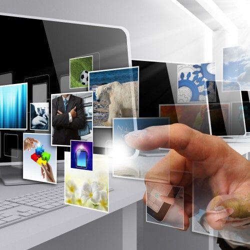 Å Bytte Bredbånd Trenger Ikke å Ta Mer Enn 10 Minutter #teknologi #internett #bredbaand #hastighet