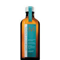 Moroccan Oil Moroccan Oil Treatment Light 3oz