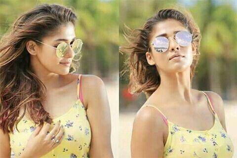 #Halena #Nayanthara #Irumugan