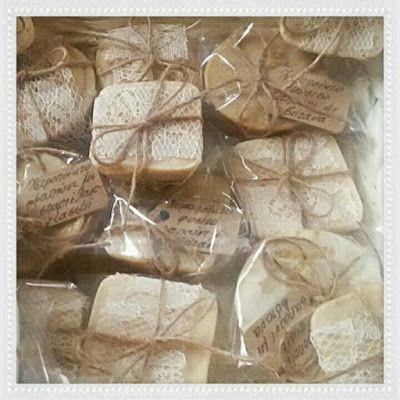 Handicrafts: Χειροποίητα Σαπούνια με Φυσικά υλικά και βότανα!  Handmade natural soaps.