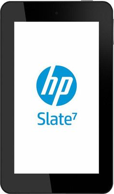 Get Extra 10% OFF ON HP Slate 7 Tablet.