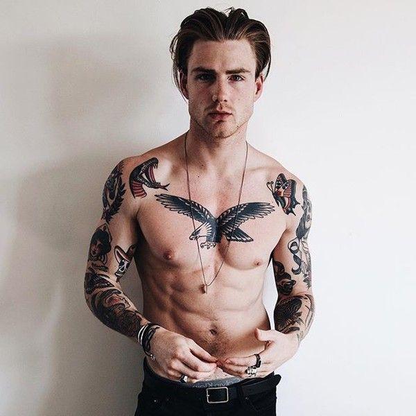 Tattooed free meet singles Tattoo Dating