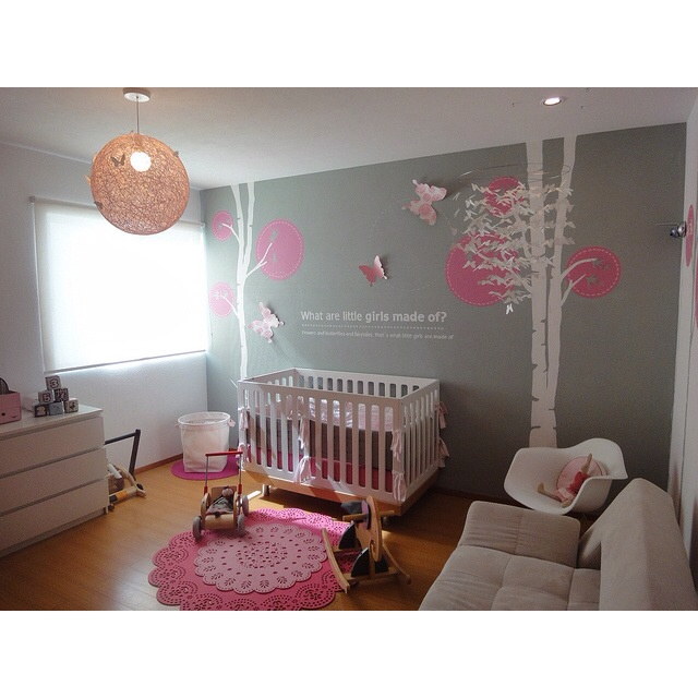 awesome best images about baby girl room or stuff on  car with cool  stuff for girl rooms. Cool Stuff For Girl Rooms  Bedroom Designs For Teenage Guys Cool