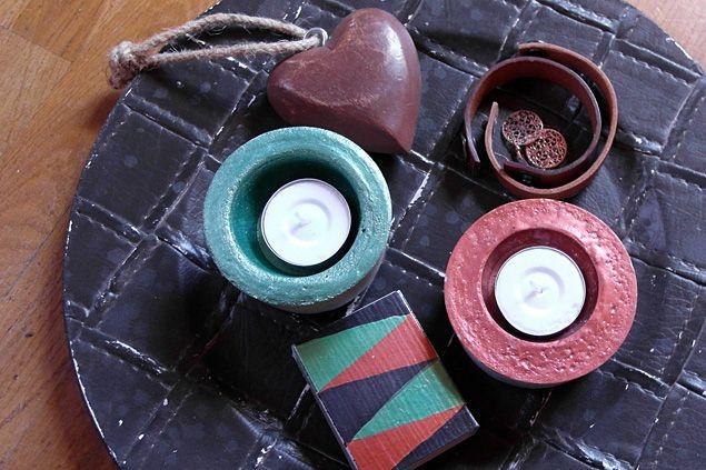 FridaSofia | En blogg om pyssel, inredning & design – tips, inspiration och idéer