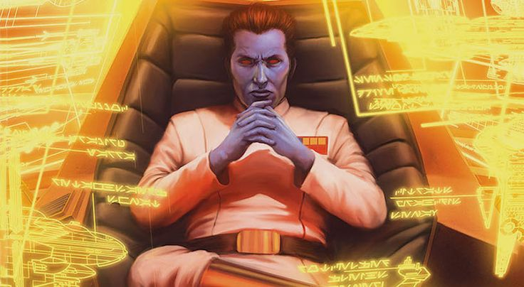 'Star Wars Rebels' Season 3 Trailer Reveals New and Old Villains #thatdope #sneakers #luxury #dope #fashion #trending