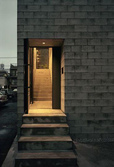 701-house#17