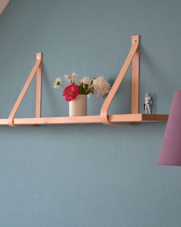 29 best interior storage images on pinterest ikea hacks tiny homes and bedrooms. Black Bedroom Furniture Sets. Home Design Ideas