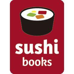 SUSHI BOOKS