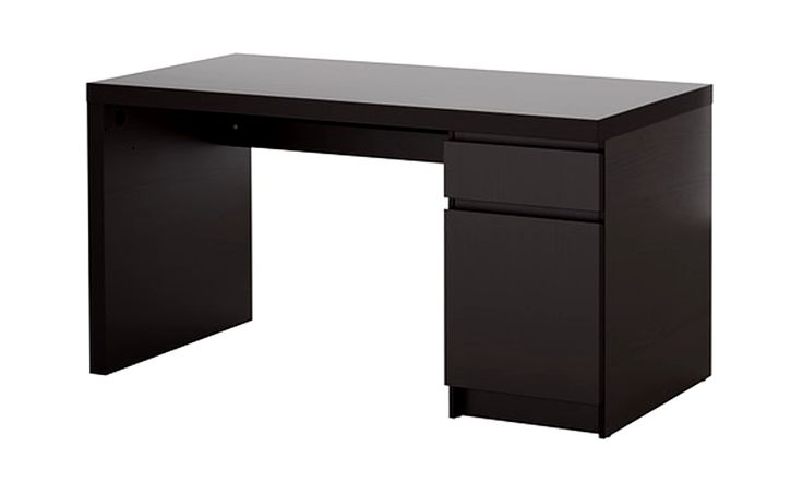 99+ Gaming Desk Black - Office Furniture for Home Check more at http://www.sewcraftyjenn.com/gaming-desk-black/