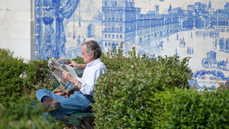 rafanoo.com » Lisboa Amo-Te