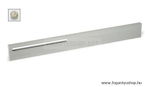 Rujz design - 42727 - matt nikkel - fogantyú