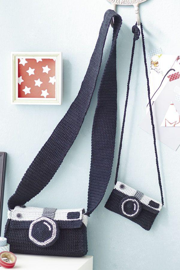 die besten 25 handtasche umh ngen ideen auf pinterest. Black Bedroom Furniture Sets. Home Design Ideas