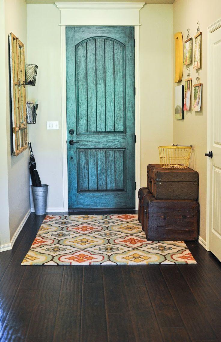 166 best Rosemary\'s Kitchen images on Pinterest | Light house, The ...