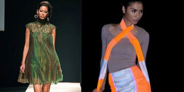 Si è concluso il concorso di bellezza che vede sfilare le donne più belle del mondo, ma quest'anno c'è stata una sorpresa: la più bella è filippina!!!http://www.sfilate.it/207065/la-donna-piu-bella-del-mondo-miss-mondo-2013-made-filippines