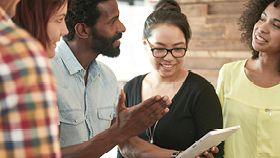 A New Pathway: Teacherpreneurs - Lesson Plans - Share My Lesson
